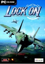 Lock on - Air Combat Simulation (PC hry)