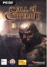 Call of Cthulhu: Tajemná zákoutí Země (PC hry)