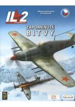 IL-2 Kompletní edice CZ (PC)