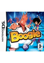 Boogie (NDS)