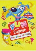 Fun With English (PC)