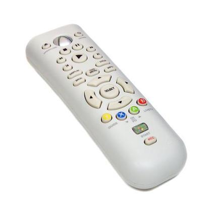 DVD Remote Control (X360)