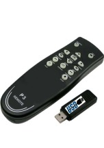 Remote Control 3rd (PS3)