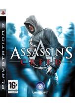 Assassins Creed (PS3) Bazar