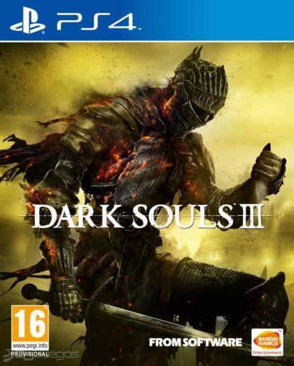 dark_souls_3-cover