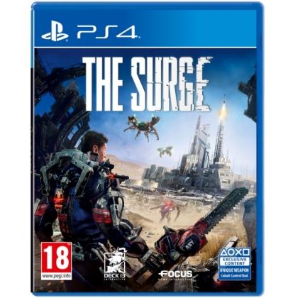 surge-PS4