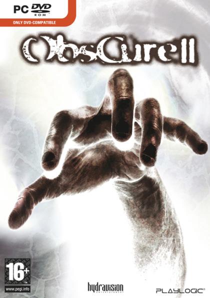 Obscure II (PC)