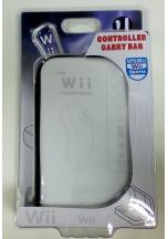 Controller Carry Bag (Wii)