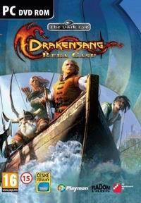 Drakensang: Řeka času (PC)