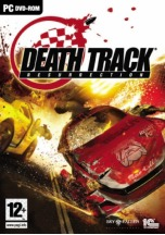 Death Track: Resurrection (PC)