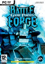 BattleForge Game Points Twilight Edition (PC)