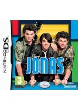 Jonas (NDS)