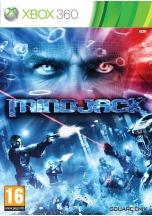 Mindjack (X360)