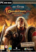 Drakensang: Phileassonovo tajemství (PC)