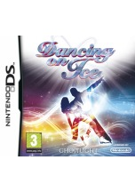 Dancing on Ice (NDS)