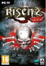 Risen 2: Dark Waters (PC)