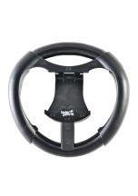 Steering Wheel Under Control (PS3)