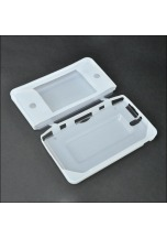 Silicon Case DSi XL (NDS)
