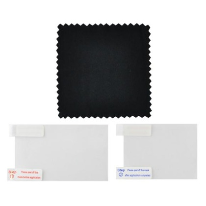 Protective Film (3DS)