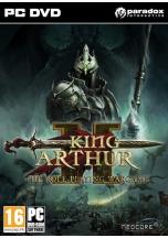 King Arthur II (PC)
