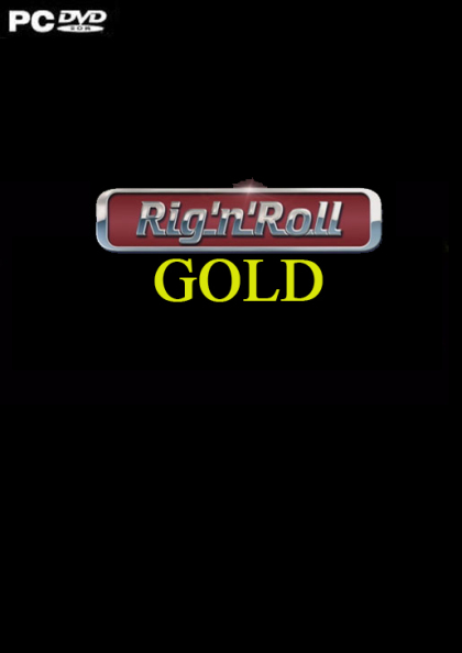 Rig''n''Roll Gold Edition (PC)