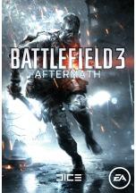 Battlefield 3: Aftermath (PC)