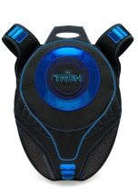 Backpack Tron (PS3)