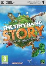 The Tiny Bang Story (PC)