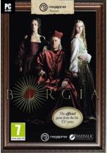 Borgia: Faith and Fear (PC)