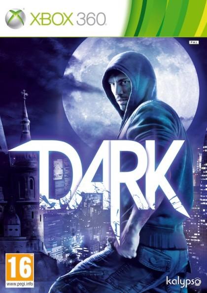 DARK (X360)