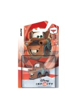 Disney Infinity: Figurka Burák (Auta)