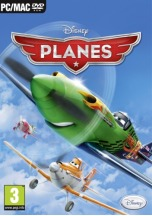 Letadla (PC)