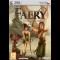 Faery Legendy z Avalonu (PC)