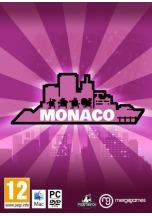Monaco: Collectors Edition (PC)