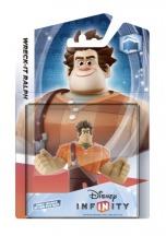 Disney Infinity: Figurka Ralf (Raubíř Ralf)
