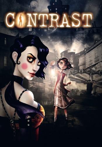 Contrast Collectors Edition (PC)