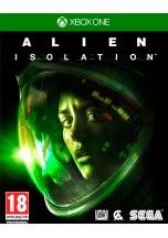 Alien: Isolation (XOne)