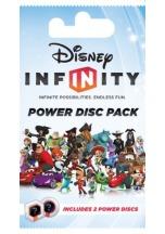 Disney Infinity: Herní mince 2