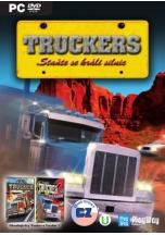 Truckers (PC)
