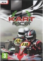 Kart Racer (PC)