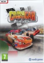 Crashcar Racer (PC)