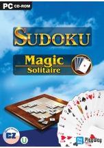 Sudoku a Solitaire (PC)