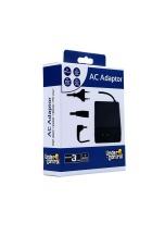 Universal AC Adapter PSP/PSVita