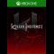 Killer Instinct (XOne)