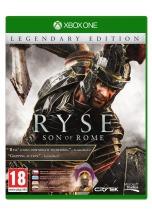 Ryse: Son of Rome (XOne)