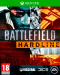 Battlefield Hardline (XOne)