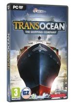 Trans Ocean (PC)