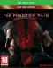 Metal Gear Solid V: The Phantom Pain (XOne)