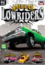 American Low Riders (PC)
