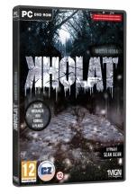 Kholat: Mrtvá hora (PC)
